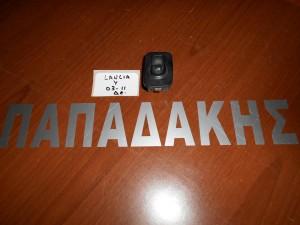 lancia y 2003 2011 diakoptes parathiron dexii2 1 300x225 Lancia Y 2003 2011 διακόπτες παραθύρων δεξιοί