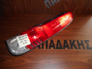 Daihatsu Terios 2001-2005 πίσω δεξιό φανάρι