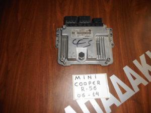 Mini Cooper R56 2006-2014 εγκέφαλος μηχανής