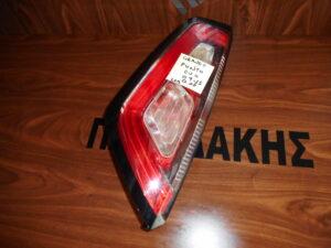Fiat Grande Punto Evo 2009-2015 πίσω αριστερό φανάρι