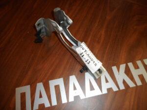 Mitsubishi Outlander 2011-2013 κουμπάσα-μεντεσές καπού